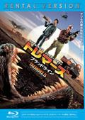 【Blu-ray】トレマーズ ブラッドライン