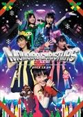 ももいろクローバーZ/ももいろクリスマス 2012〜スーパーアリーナ大会〜 24日公演 vol.1