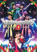 ももいろクローバーZ/ももいろクリスマス 2012〜スーパーアリーナ大会〜 24日公演 vol.2 Disc.1