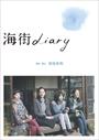 ����diary