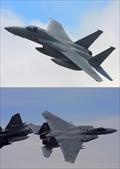 F-15 イーグル デモフライト・スペシャル Vol.2