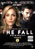 THE FALL �ٻ륹�ƥ顦���֥��� ��������2 Vol.1