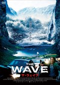 THE WAVE��������������