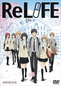 ReLIFE 6