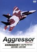 Aggressor:アグレッサー 新田原基地航空祭 F-15デモフライト 2010年〜2015年