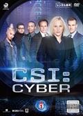 CSI:サイバー Vol.1