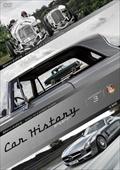 Car History(カーヒストリー) GERMANY 3