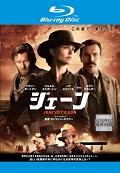 【Blu-ray】ジェーン