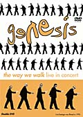 8H!超スーパー・ベスト・ライヴ/Genesis 2 Disc:2