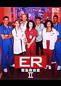 ER緊急救命室II <セカンド> 6