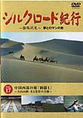 シルクロード紀行 VOL.17 中国西部の旅「新疆4」