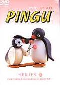 PINGU シリーズ3