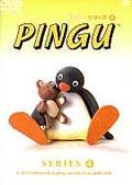 PINGU シリーズ4