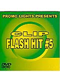 PROMO LIGHTS PRESENTS CLIP FLASH HIT #5