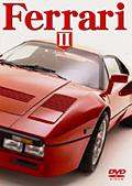 Ferrari II