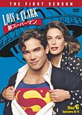 LOIS & CLARK 新スーパーマン<ファースト・シーズン> 6