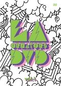 LA クリエイターズDVD Vol.1