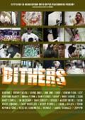 ディザーズ <フィフティ・トゥエンティフォー・エスエフ> DISC 2