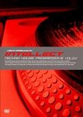 インテレクト テクノ・ハウス・プログレッシブ Vol.2