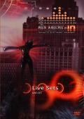 フューズ・イン Live Sets Vol.1
