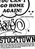 ストックタウン DISC 01