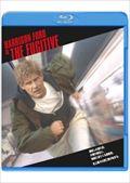 【Blu-ray】逃亡者
