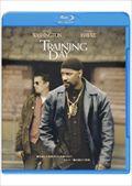 【Blu-ray】トレーニング デイ