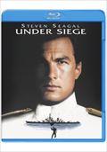 【Blu-ray】沈黙の戦艦