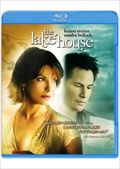 【Blu-ray】イルマーレ (2006)