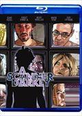 【Blu-ray】スキャナー・ダークリー 特別版