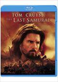【Blu-ray】ラスト サムライ
