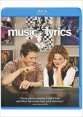 【Blu-ray】ラブソングができるまで