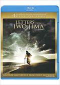 【Blu-ray】硫黄島からの手紙