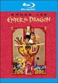 【Blu-ray】燃えよドラゴン