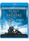 【Blu-ray】父親たちの星条旗